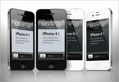 iphoneのブラウザsafariでの表示の崩れを修正する方法