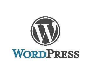 clearfixを使用しているとwordpressの下部に空白ができるのを修正する方法