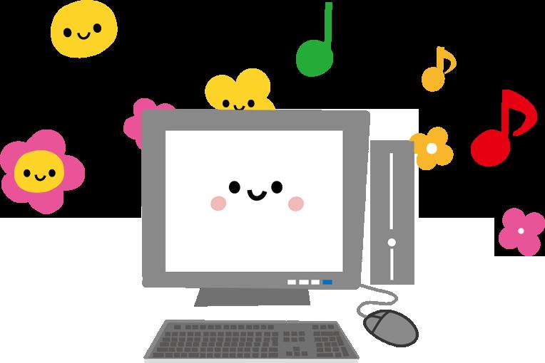 Windows7で突然PCが再起動する場合の対処方法