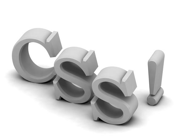 cssクラスタで偶数番目や奇数番目、3の倍数などに適用させる方法