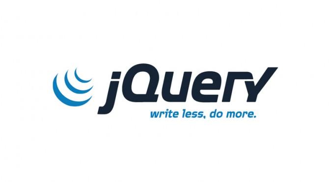 猿でも簡単に実装できるdivの開閉Jquery【slideToggle】